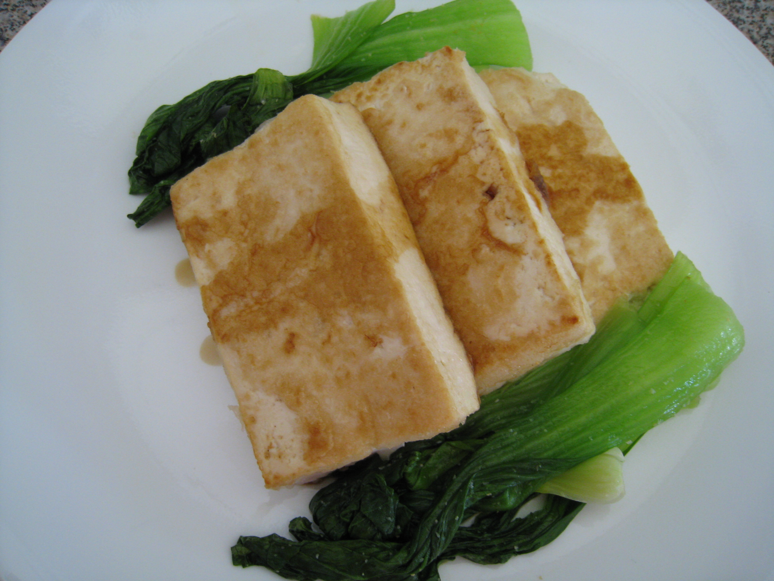 Tofu Archives Chinese Chicken Recipes For Busy People